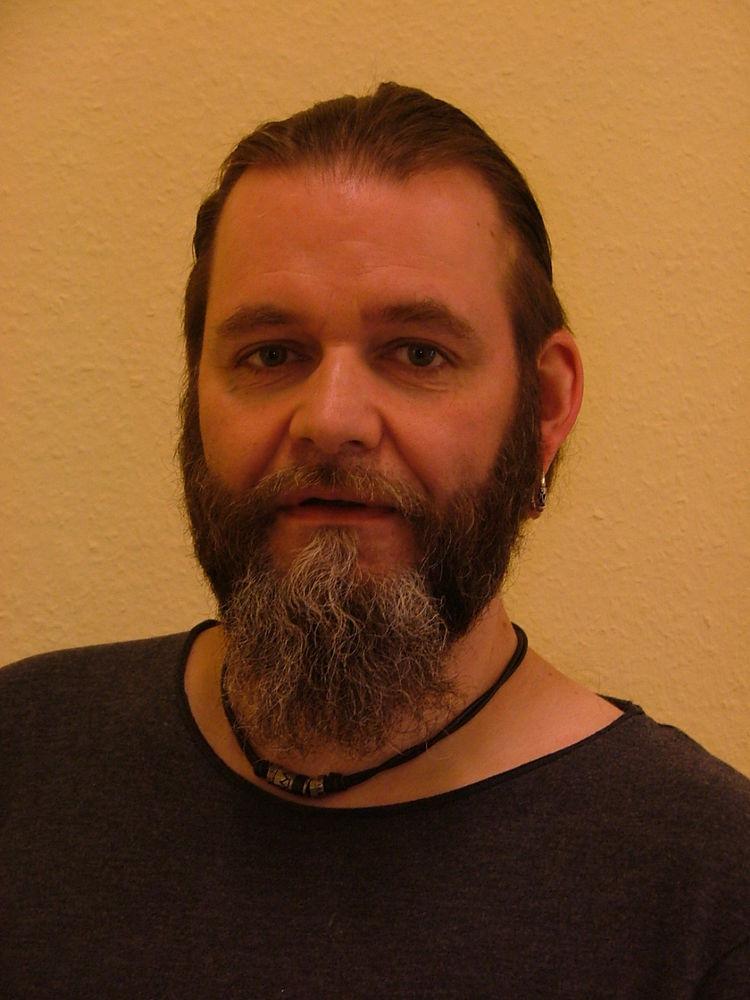 Siegfried Nohner